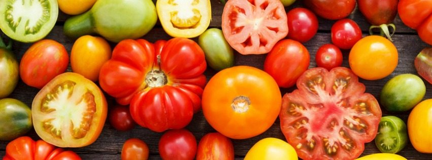 tomatoes-variety
